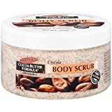 Palmer's Cocoa Butter Formula Body Scrub 200g (PACK OF 2)