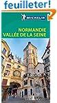 Guide Vert Normandie, Vall�e de la Se...