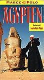 Marco Polo Reiseführer ÄGYPTEN - Birgit Bogler