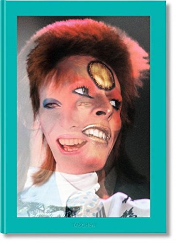 mick-rock-the-rise-of-david-bowie-1972-1973