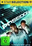 Poseidon - Josh Lucas, Kurt Russell, Jacinda Barrett