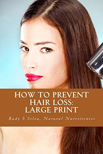 Free Download How To Prevent Hair Loss Large Print Hair Fall Treatment For Women And Men Antoinerandallbolton
