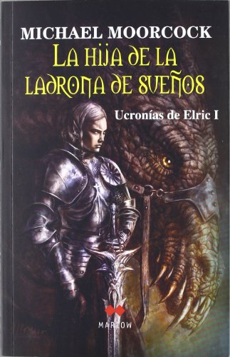 Ebook melnibone download of elric