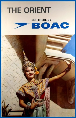 vintage-travel-the-orient-bangkok-klassischen-tanzerin-jet-there-by-boac-reproduktion-aviation-poste