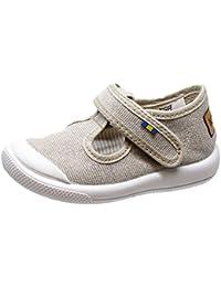 TPulling, Sneaker bambine Grau 24