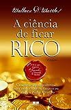 A Ciência De Ficar Rico (Em Portuguese do Brasil)