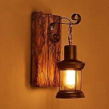 nostalgie lampen