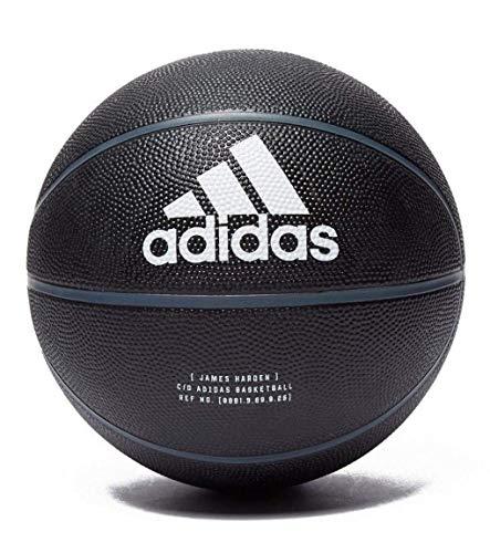 Adidas Harden Sig - Balón Baloncesto Hombre, Color