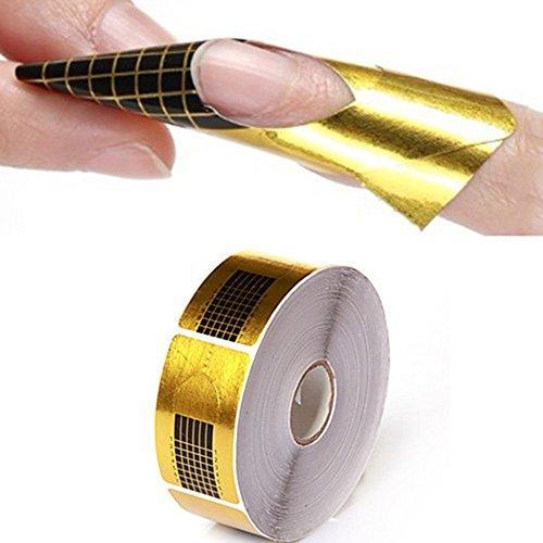 lalang-100pcs-chablon-patron-adhesif-nail-art-manucure-uv-gel-nail-art-embouts-outil