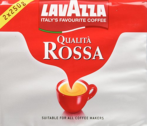 lavazza-qualita-rossa-2er-pack-2-x-500-g-packung