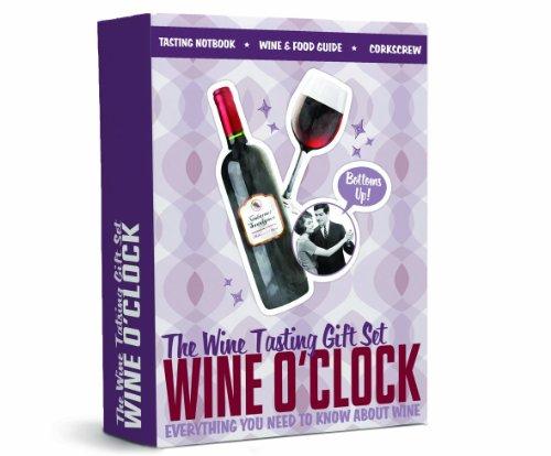 good-times-wine-o-clock