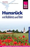 ISBN 9783831727018