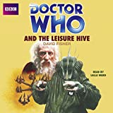Doctor Who And The Leisure Hive (Dr Who)