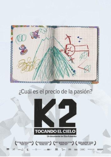 k2-tocando-el-cielo-dvd