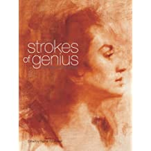 Strokes of Genius: The Best of Drawing
