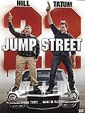 Locandina 22 Jump Street (DVD)