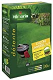 Vilmorin 4460253 Gazon Universel Sac de 1 kg