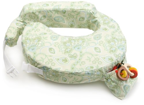 my-brest-friend-green-paisley-travel-nursing-pillow