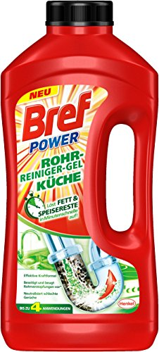 bref-power-rohr-reiniger-gel-kuche-5er-pack-5-x-1-l