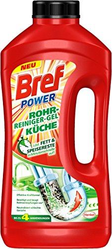 bref-power-rohr-reiniger-gel-kche-5er-pack-5-x-1-l