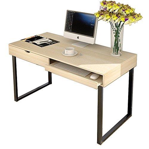 bureau d appoint d 39 occasion en belgique 118 annonces. Black Bedroom Furniture Sets. Home Design Ideas