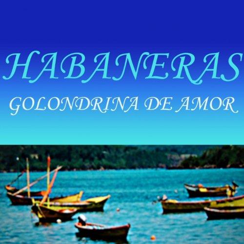 Golondrina de Amor de Coro mixto de Alcorcón de Guadix en ...