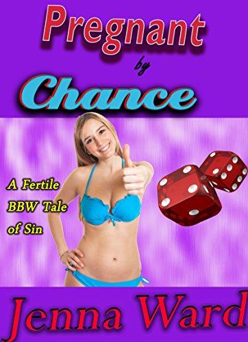 Bbw tale com