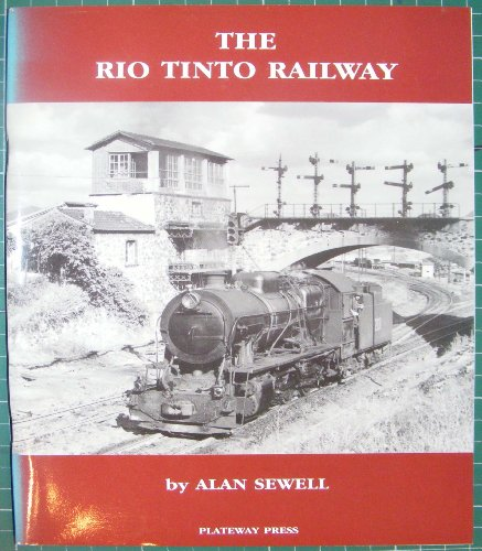 the-rio-tinto-railway