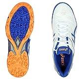 Asics-Mens-Gel-Peake-5-Cricket-Shoes