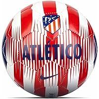 Amazon.es  Fútbol americano  Deportes y aire libre  Ropa 3b467f9d79035