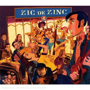 zic-de-zinc-vol4-fourreau