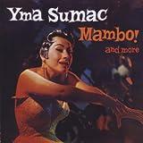Mambo ! And More