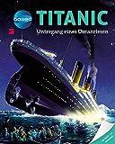 ISBN 3741521191
