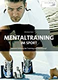 Mentaltraining im Sport (Amazon.de)
