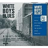 White Boys Blues