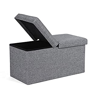 Sitztruhe für Schlafzimmer   Deine-Wohnideen.de