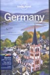 Lonely Planet: The world's leading travel guide publisher Lonely Planet Germany is your passport to the most relevant, up-to-date advice on what to see and skip and what hidden discoveries await you. See storybook castles arise from the Bavarian fore...