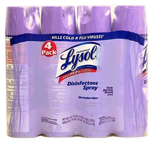lysol-early-morning-breeze-scent-aerosol-cans-4-pack-19-oz-by-lysol