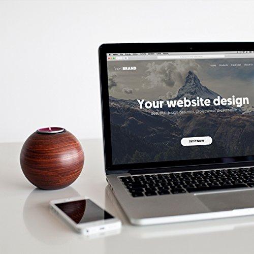 Preisvergleich Produktbild Web Designer Premium 2018 Professional GX10 Erstellen Sie Websites,  für Windows 10 / 8.1 / 7