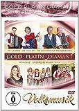 Volksmusik Gold Platin Diamant kostenlos online stream