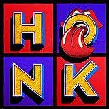 Honk [VINYL]