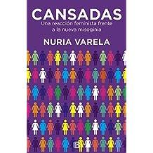 Cansadas/Outworn
