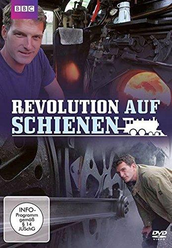 Revolution auf Schienen