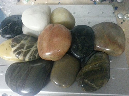 1kg-mixed-colour-polished-river-stones-by-soothing-ideasr