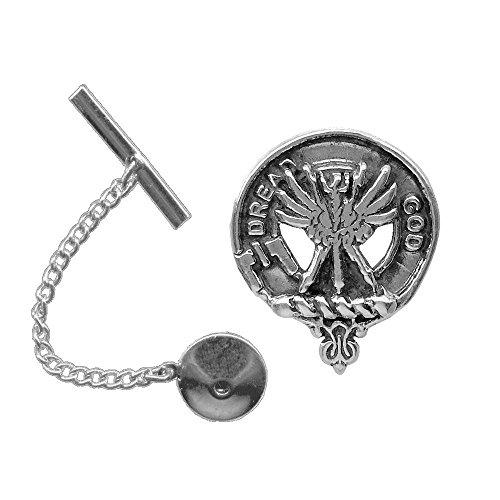 carnegie-scottish-clan-crest-tie-tack-sterling-silver