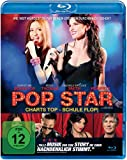 Pop Star-Charts Top,Schule Flop! [Blu-ray]