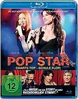 Allemagne Edition, Blu-Ray/Region B DVD: SON: Allemand ( Dolby Digital 5.1 ), Allemand ( DTS-HD Master Audio ), Anglais ( Dolby Digital 5.1 ), Anglais ( DTS-HD Master Audio ), WIDESCREEN (1.78:1), SUPPLEMENTS: Acc s De Sc ne, Menu Interactif, Trailer...