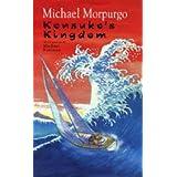 Kensuke's Kingdom by Michael Morpurgo (2010-01-01)