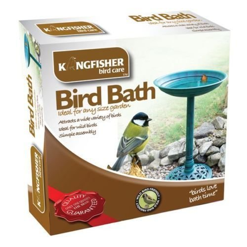 neuf-ornemental-traditionnel-bain-doiseau-borne-de-jardin-deau-resistant-aux-intemperies