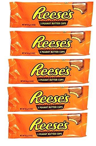 5x51g-hersheys-reeses-3-peanut-butter-cup-al-la-mantequilla-de-mani-51g-hersheys-reeses-5x51g-chocol